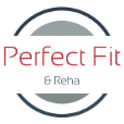 Perfect Fit & Reha